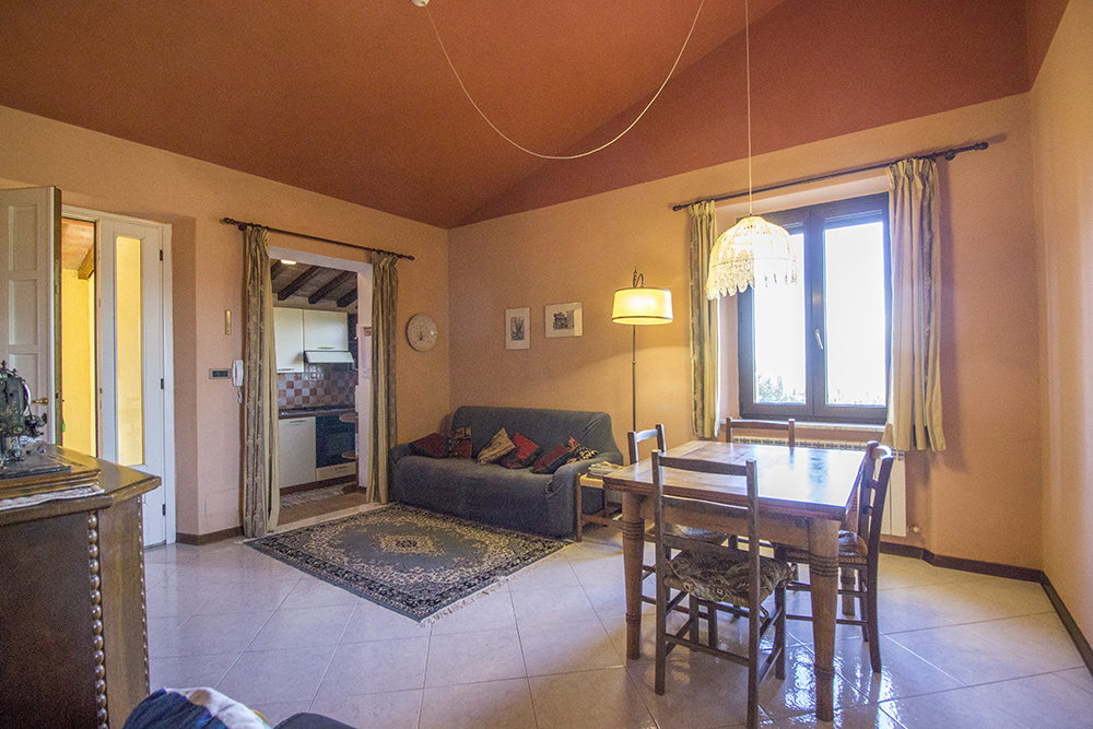 11-Podere-Belvedere-Farm-Cinigiano-Grosseto-Countryside-Tuscany-For-sale-farmhouses-country-homes-in-Italy-Antonio-Russo-Real-Estate.jpg