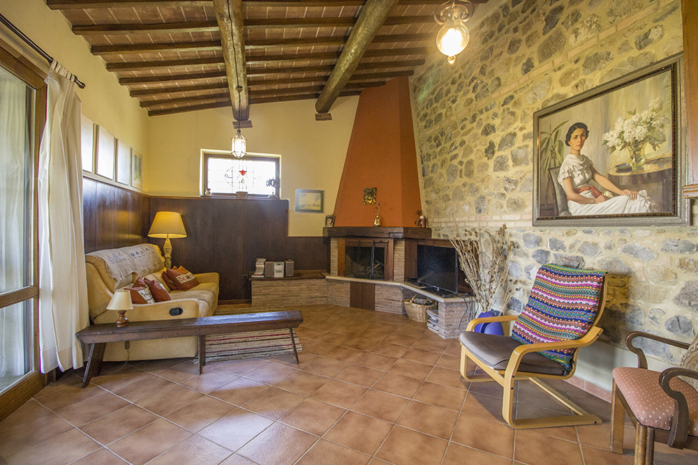 15-Podere-Belvedere-Farm-Cinigiano-Grosseto-Countryside-Tuscany-For-sale-farmhouses-country-homes-in-Italy-Antonio-Russo-Real-Estate.jpg