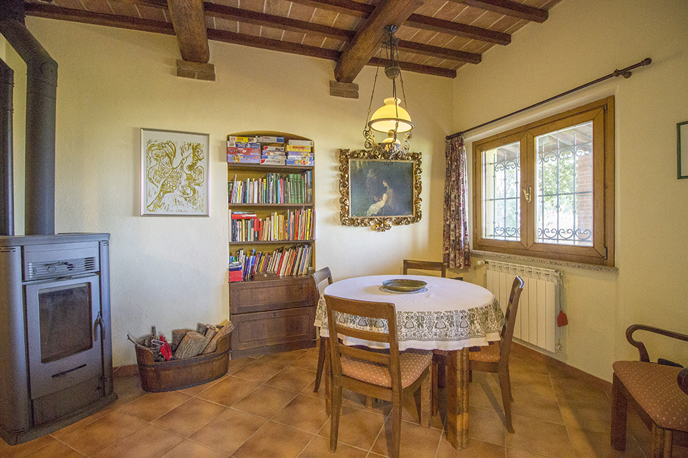16-Podere-Belvedere-Farm-Cinigiano-Grosseto-Countryside-Tuscany-For-sale-farmhouses-country-homes-in-Italy-Antonio-Russo-Real-Estate.jpg