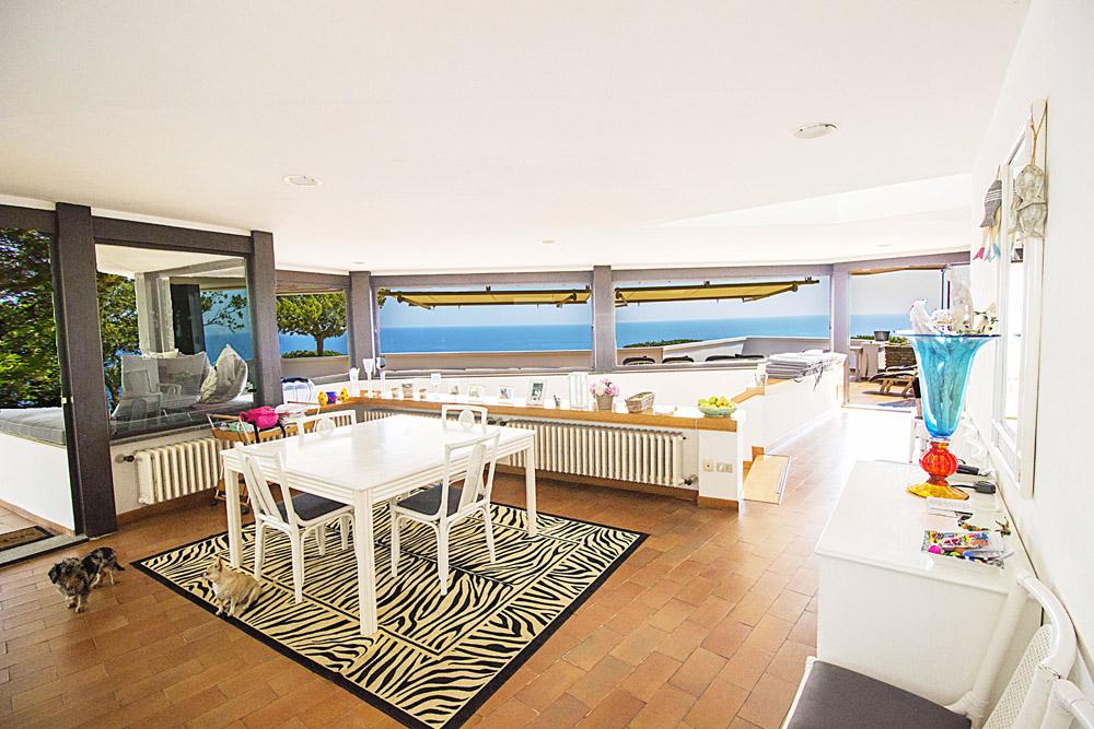 5-For-sale-luxury-villas-Italy-Antonio-Russo-Real-Estate-Villa-La-Perla-Punta-Ala-Tuscany.jpg