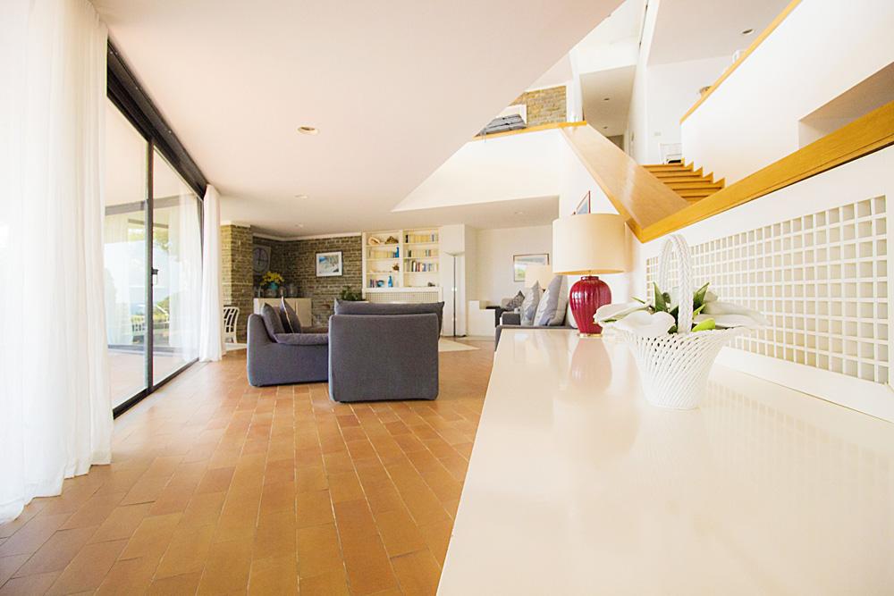 9-For-sale-luxury-villas-Italy-Antonio-Russo-Real-Estate-Villa-La-Perla-Punta-Ala-Tuscany.jpg