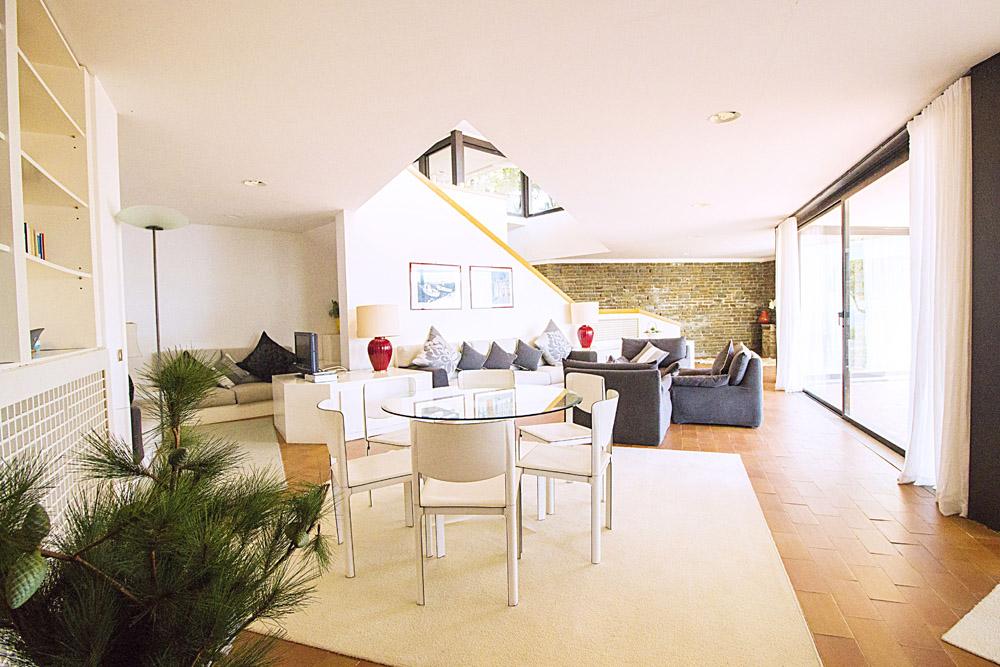 10-For-sale-luxury-villas-Italy-Antonio-Russo-Real-Estate-Villa-La-Perla-Punta-Ala-Tuscany.jpg