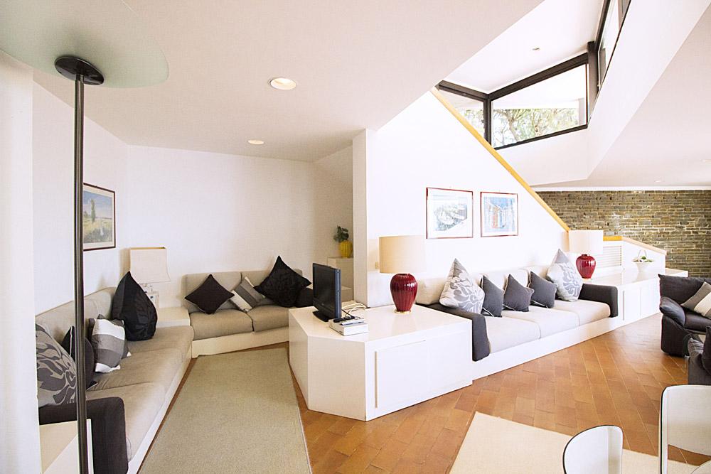 11-For-sale-luxury-villas-Italy-Antonio-Russo-Real-Estate-Villa-La-Perla-Punta-Ala-Tuscany.jpg