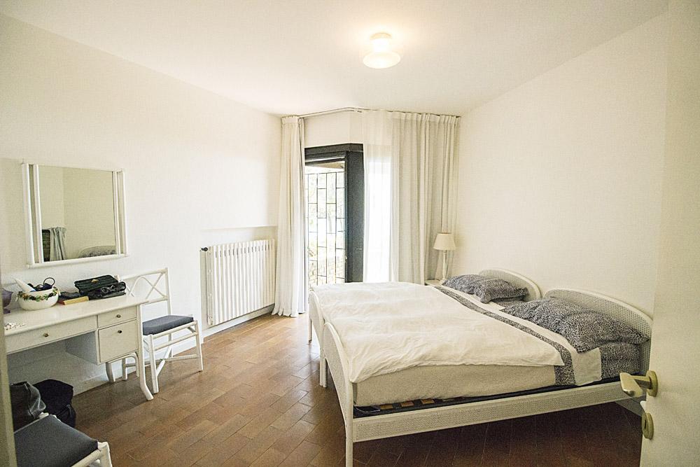 14-For-sale-luxury-villas-Italy-Antonio-Russo-Real-Estate-Villa-La-Perla-Punta-Ala-Tuscany.jpg