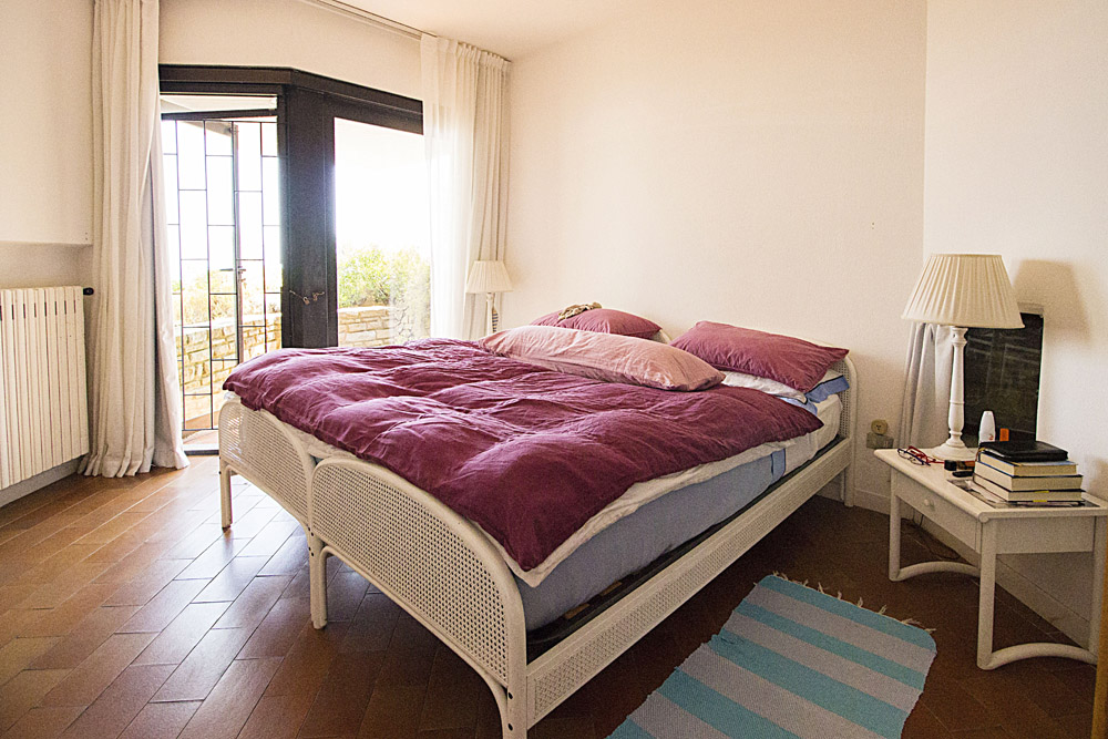 15-For-sale-luxury-villas-Italy-Antonio-Russo-Real-Estate-Villa-La-Perla-Punta-Ala-Tuscany.jpg
