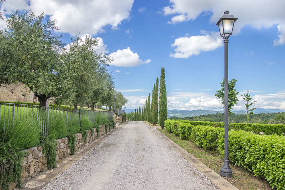 5-For-sale-unique-holiday-hamlet-Italy-Antonio-Russo-Real-Estate-Borgo-Country-Resort-Umbria-Accommodation-Facility.jpg