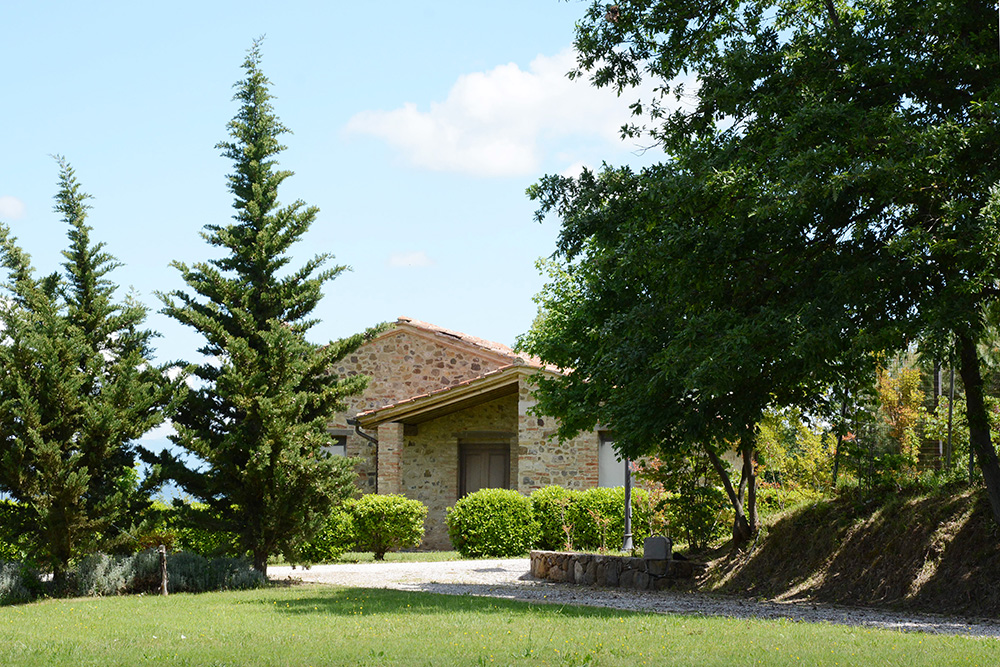 17-For-sale-unique-holiday-hamlet-Italy-Antonio-Russo-Real-Estate-Borgo-Country-Resort-Umbria-Accommodation-Facility.jpg