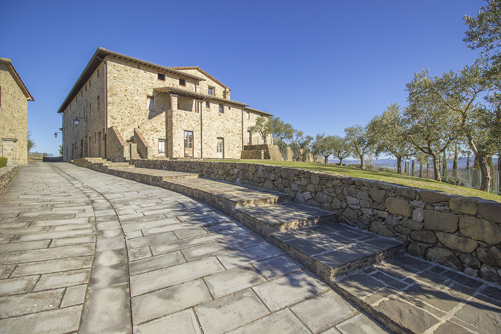 22-For-sale-unique-holiday-hamlet-Italy-Antonio-Russo-Real-Estate-Borgo-Country-Resort-Umbria-Accommodation-Facility.jpg