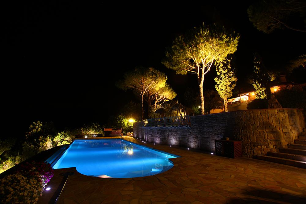 9-For-sale-luxury-villas-Italy-Antonio-Russo-Real-Estate-Villa-La-Panoramica-Castiglione-della-Pescaia-Tuscany.jpg