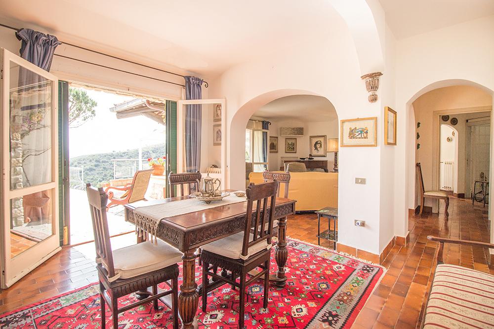16-For-sale-luxury-villas-Italy-Antonio-Russo-Real-Estate-Villa-La-Panoramica-Castiglione-della-Pescaia-Tuscany.jpg