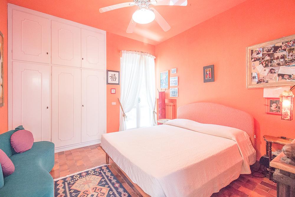 22-For-sale-luxury-villas-Italy-Antonio-Russo-Real-Estate-Villa-La-Panoramica-Castiglione-della-Pescaia-Tuscany.jpg