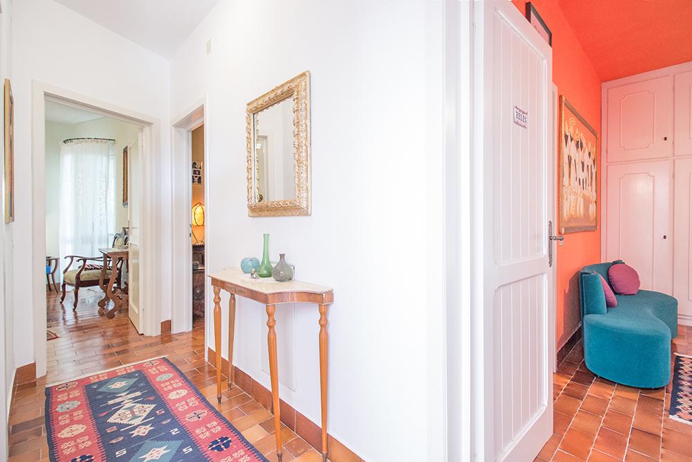 21-For-sale-luxury-villas-Italy-Antonio-Russo-Real-Estate-Villa-La-Panoramica-Castiglione-della-Pescaia-Tuscany.jpg