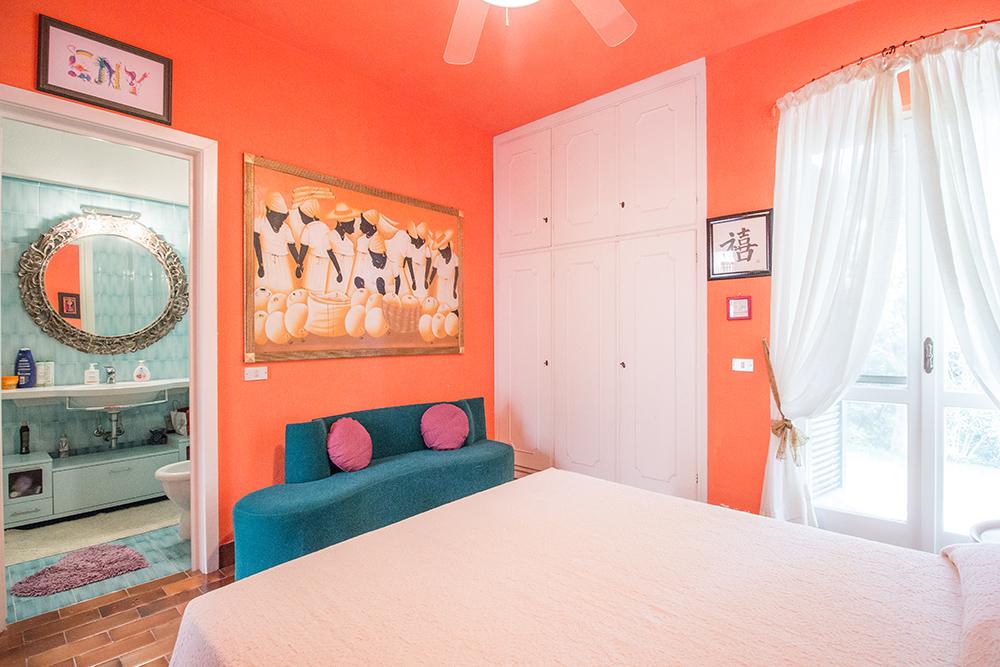 23-For-sale-luxury-villas-Italy-Antonio-Russo-Real-Estate-Villa-La-Panoramica-Castiglione-della-Pescaia-Tuscany.jpg