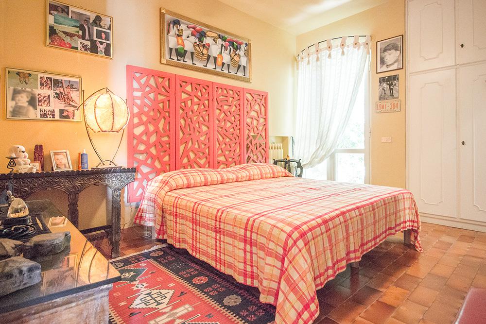 25-For-sale-luxury-villas-Italy-Antonio-Russo-Real-Estate-Villa-La-Panoramica-Castiglione-della-Pescaia-Tuscany.jpg