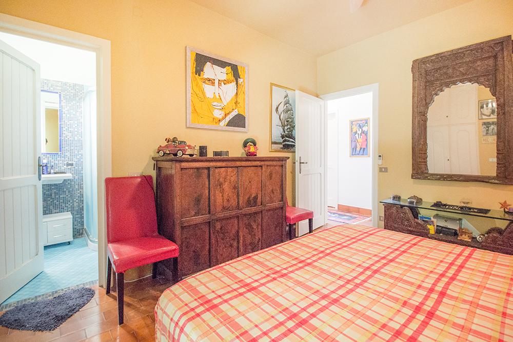 26-For-sale-luxury-villas-Italy-Antonio-Russo-Real-Estate-Villa-La-Panoramica-Castiglione-della-Pescaia-Tuscany.jpg