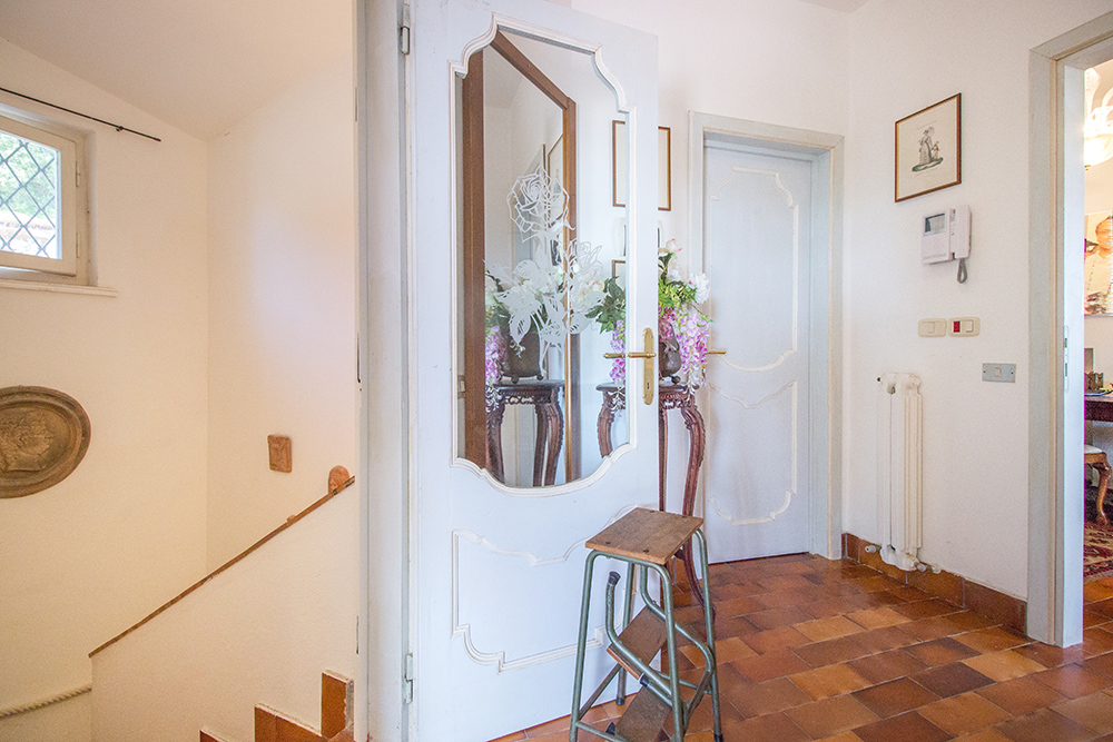 28-For-sale-luxury-villas-Italy-Antonio-Russo-Real-Estate-Villa-La-Panoramica-Castiglione-della-Pescaia-Tuscany.jpg