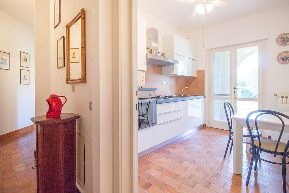 30-For-sale-luxury-villas-Italy-Antonio-Russo-Real-Estate-Villa-La-Panoramica-Castiglione-della-Pescaia-Tuscany.jpg