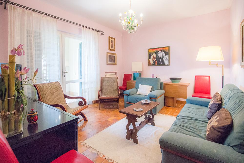 31-For-sale-luxury-villas-Italy-Antonio-Russo-Real-Estate-Villa-La-Panoramica-Castiglione-della-Pescaia-Tuscany.jpg