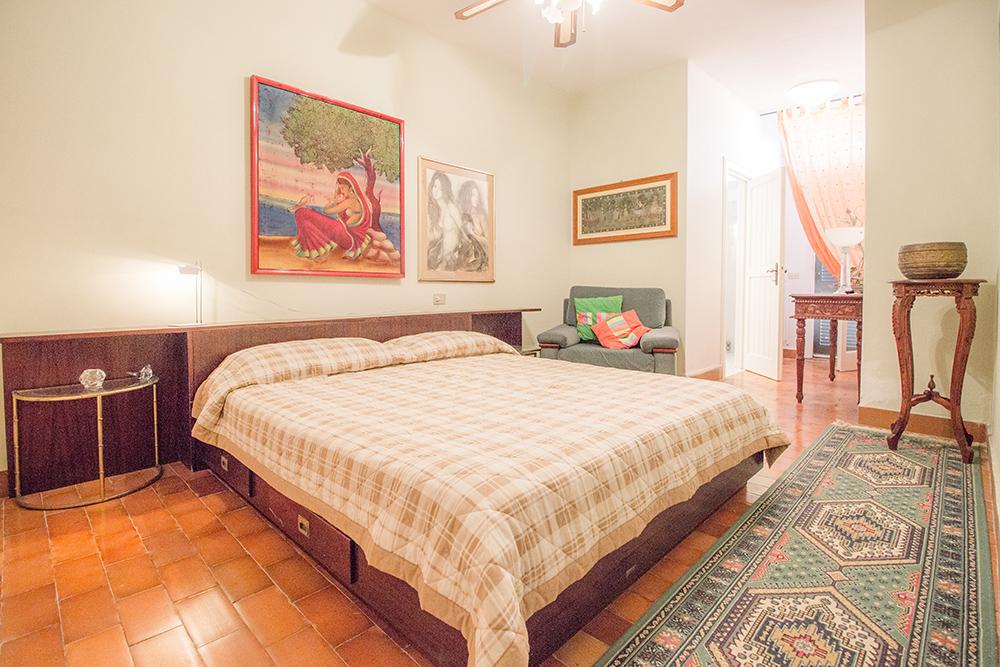 32-For-sale-luxury-villas-Italy-Antonio-Russo-Real-Estate-Villa-La-Panoramica-Castiglione-della-Pescaia-Tuscany.jpg