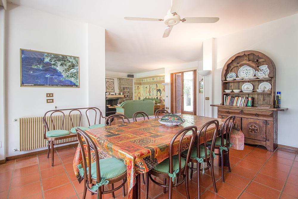 7-For-sale-luxury-villas-Italy-Antonio-Russo-Real-Estate-Villa-La-Pineta-Roccamare-Castiglione-della-Pescaia-Tuscany.jpg