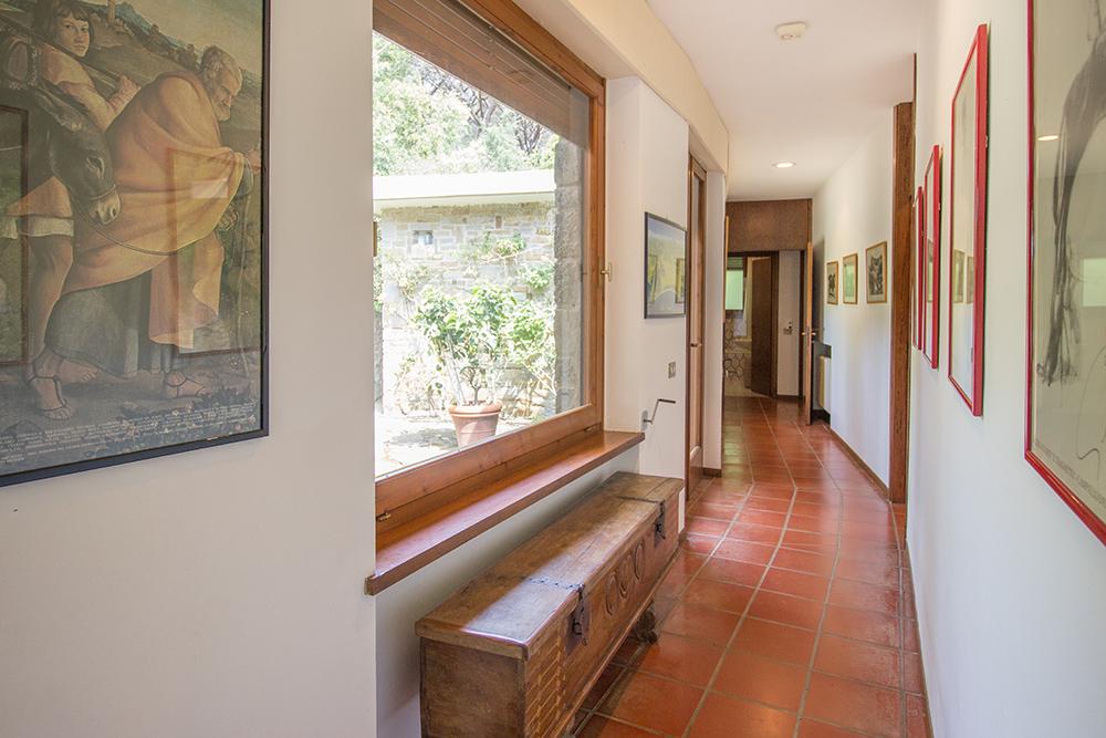 14-For-sale-luxury-villas-Italy-Antonio-Russo-Real-Estate-Villa-La-Pineta-Roccamare-Castiglione-della-Pescaia-Tuscany.jpg