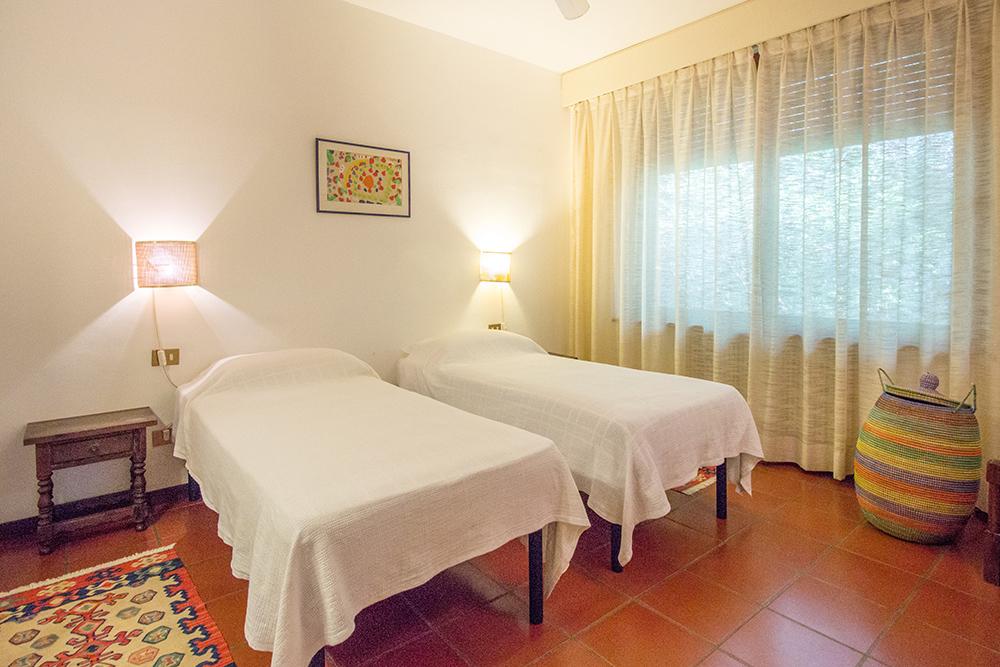 18-For-sale-luxury-villas-Italy-Antonio-Russo-Real-Estate-Villa-La-Pineta-Roccamare-Castiglione-della-Pescaia-Tuscany.jpg