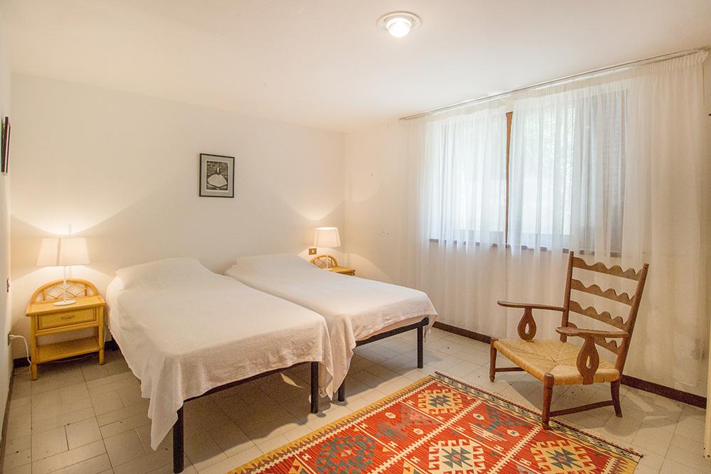 20-For-sale-luxury-villas-Italy-Antonio-Russo-Real-Estate-Villa-La-Pineta-Roccamare-Castiglione-della-Pescaia-Tuscany.jpg