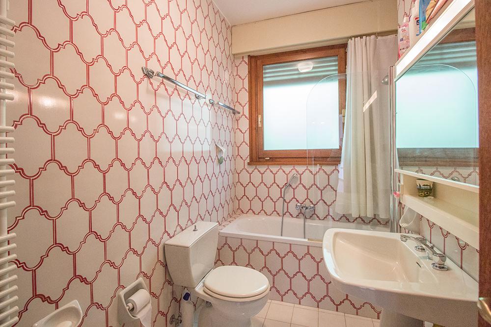 19-For-sale-luxury-villas-Italy-Antonio-Russo-Real-Estate-Villa-La-Pineta-Roccamare-Castiglione-della-Pescaia-Tuscany.jpg