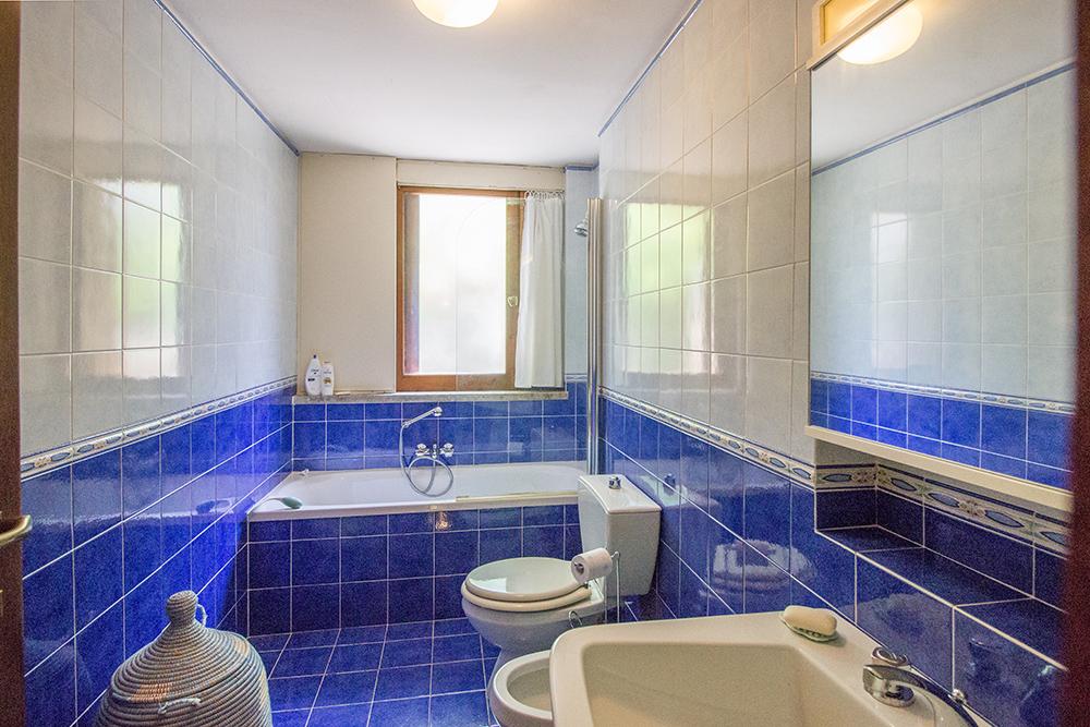 21-For-sale-luxury-villas-Italy-Antonio-Russo-Real-Estate-Villa-La-Pineta-Roccamare-Castiglione-della-Pescaia-Tuscany.jpg