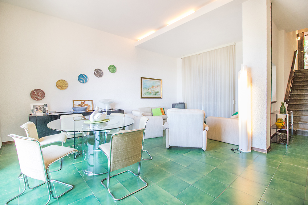 2-For-sale-luxury-villas-Italy-Antonio-Russo-Real-Estate-Villa-Paradiso-Punta-Ala-Tuscany.jpg