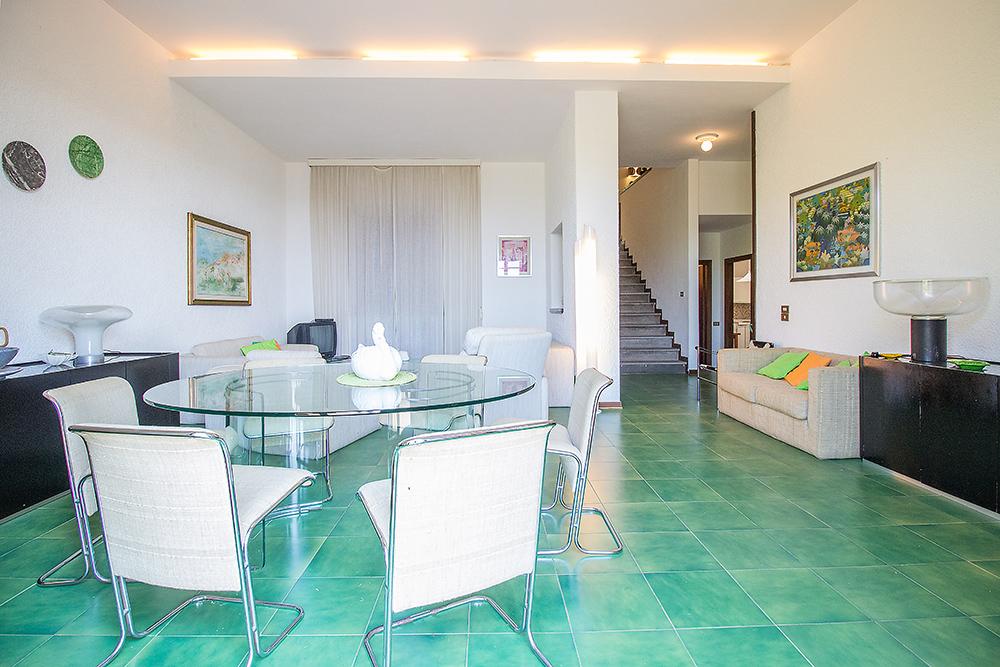 1-For-sale-luxury-villas-Italy-Antonio-Russo-Real-Estate-Villa-Paradiso-Punta-Ala-Tuscany.jpg