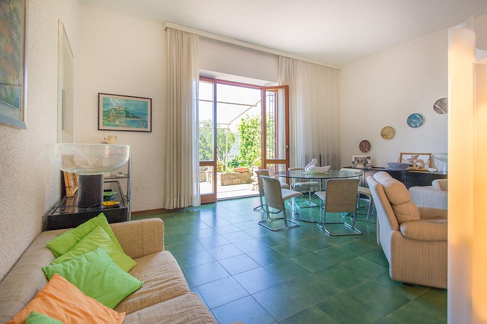 3-For-sale-luxury-villas-Italy-Antonio-Russo-Real-Estate-Villa-Paradiso-Punta-Ala-Tuscany.jpg