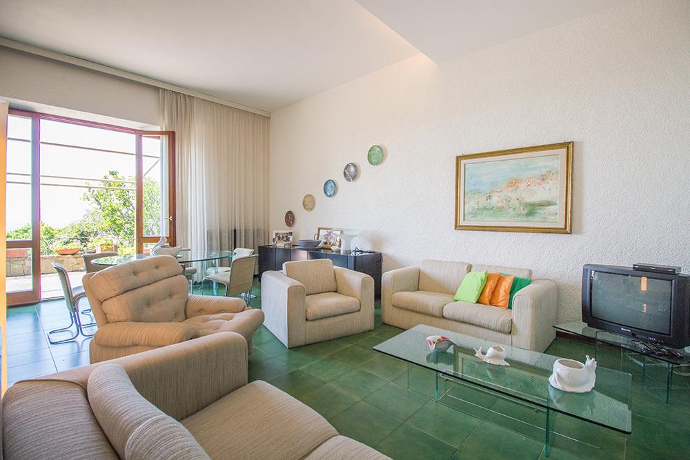 4-For-sale-luxury-villas-Italy-Antonio-Russo-Real-Estate-Villa-Paradiso-Punta-Ala-Tuscany.jpg