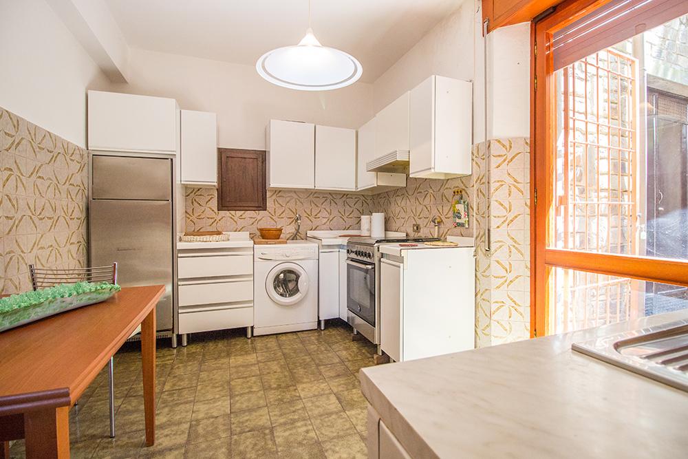 5-For-sale-luxury-villas-Italy-Antonio-Russo-Real-Estate-Villa-Paradiso-Punta-Ala-Tuscany.jpg