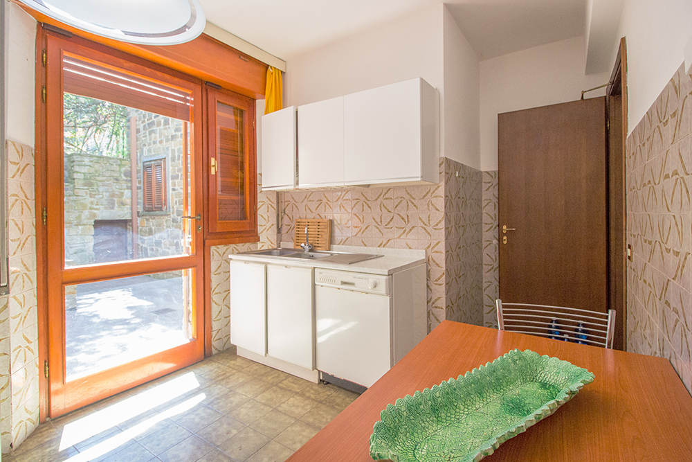 6-For-sale-luxury-villas-Italy-Antonio-Russo-Real-Estate-Villa-Paradiso-Punta-Ala-Tuscany.jpg