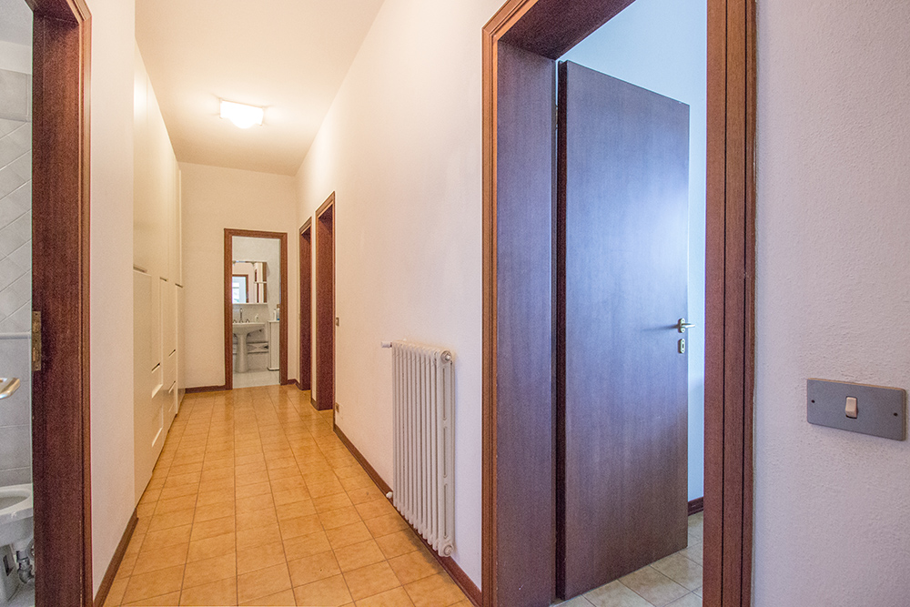 8-For-sale-luxury-villas-Italy-Antonio-Russo-Real-Estate-Villa-Paradiso-Punta-Ala-Tuscany.jpg
