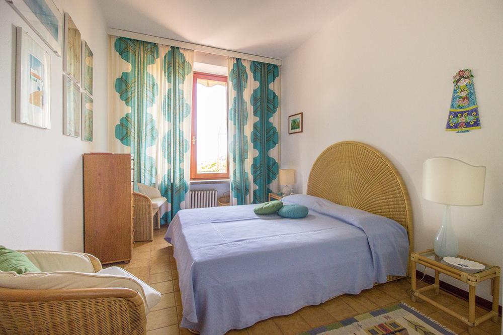 9-For-sale-luxury-villas-Italy-Antonio-Russo-Real-Estate-Villa-Paradiso-Punta-Ala-Tuscany.jpg
