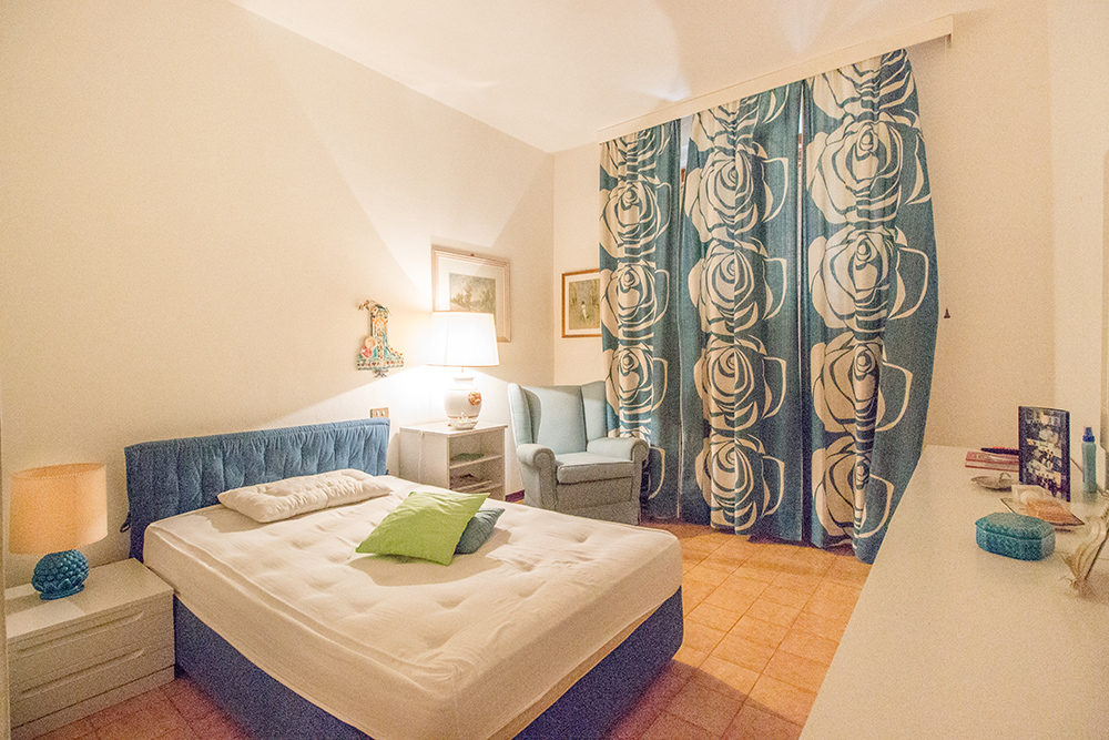 10-For-sale-luxury-villas-Italy-Antonio-Russo-Real-Estate-Villa-Paradiso-Punta-Ala-Tuscany.jpg