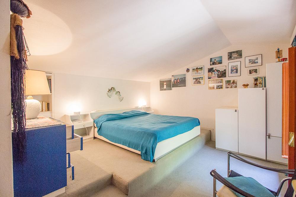 11-For-sale-luxury-villas-Italy-Antonio-Russo-Real-Estate-Villa-Paradiso-Punta-Ala-Tuscany.jpg
