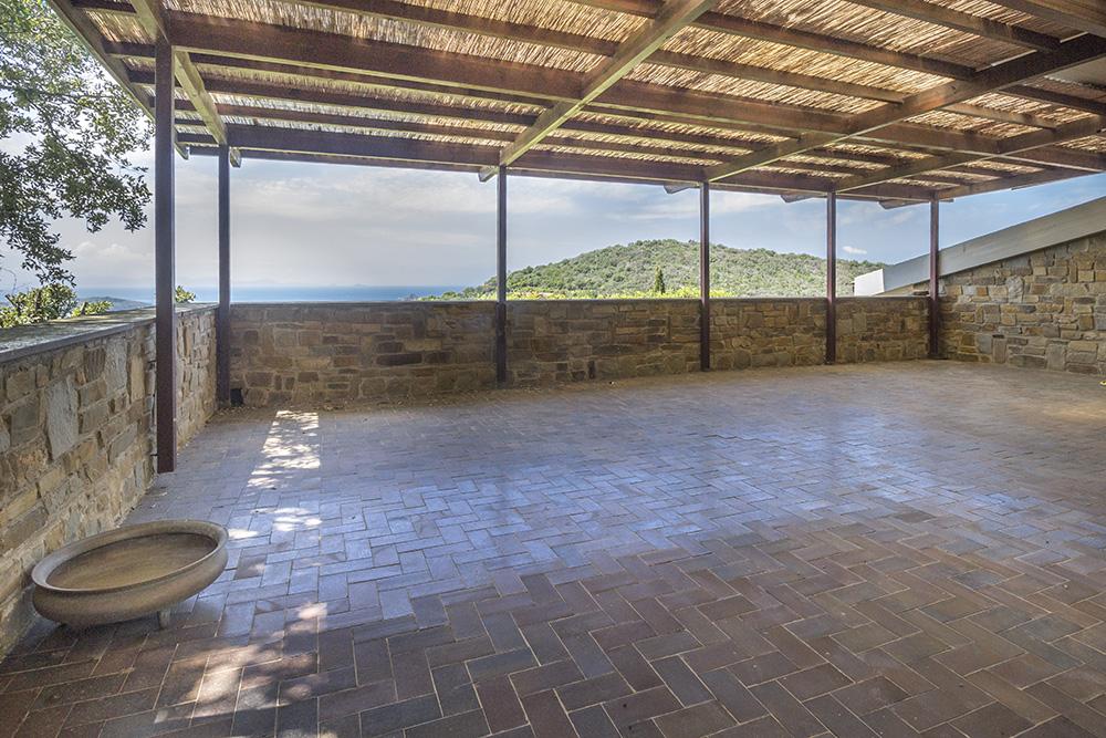 14-For-sale-luxury-villas-Italy-Antonio-Russo-Real-Estate-Villa-Paradiso-Punta-Ala-Tuscany.jpg