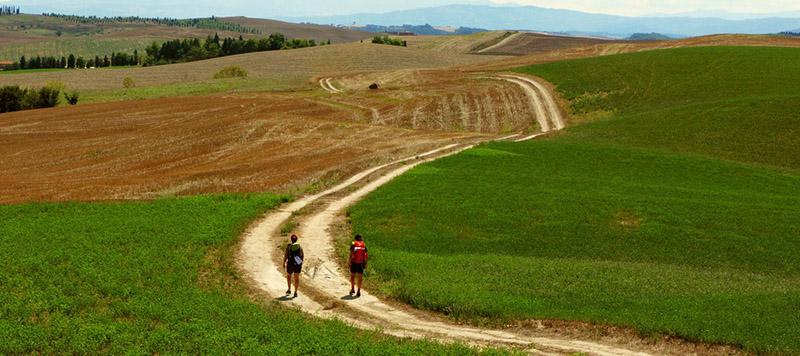 4-via-francigena-tuscany-antonio-russo-property-news.jpg