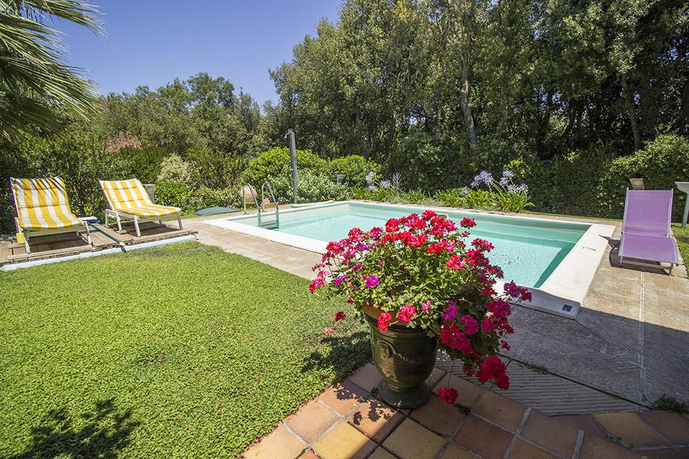 1-For-sale-luxury-villas-Italy-Antonio-Russo-Real-Estate-Villa-Delizia-Punta-Ala-Tuscany.jpg