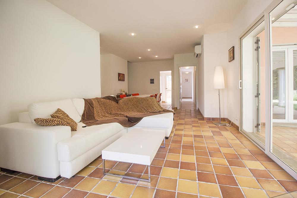 6-For-sale-luxury-villas-Italy-Antonio-Russo-Real-Estate-Villa-Delizia-Punta-Ala-Tuscany.jpg