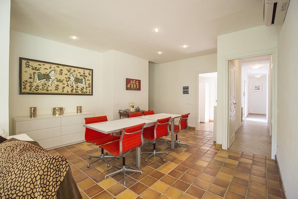 7-For-sale-luxury-villas-Italy-Antonio-Russo-Real-Estate-Villa-Delizia-Punta-Ala-Tuscany.jpg