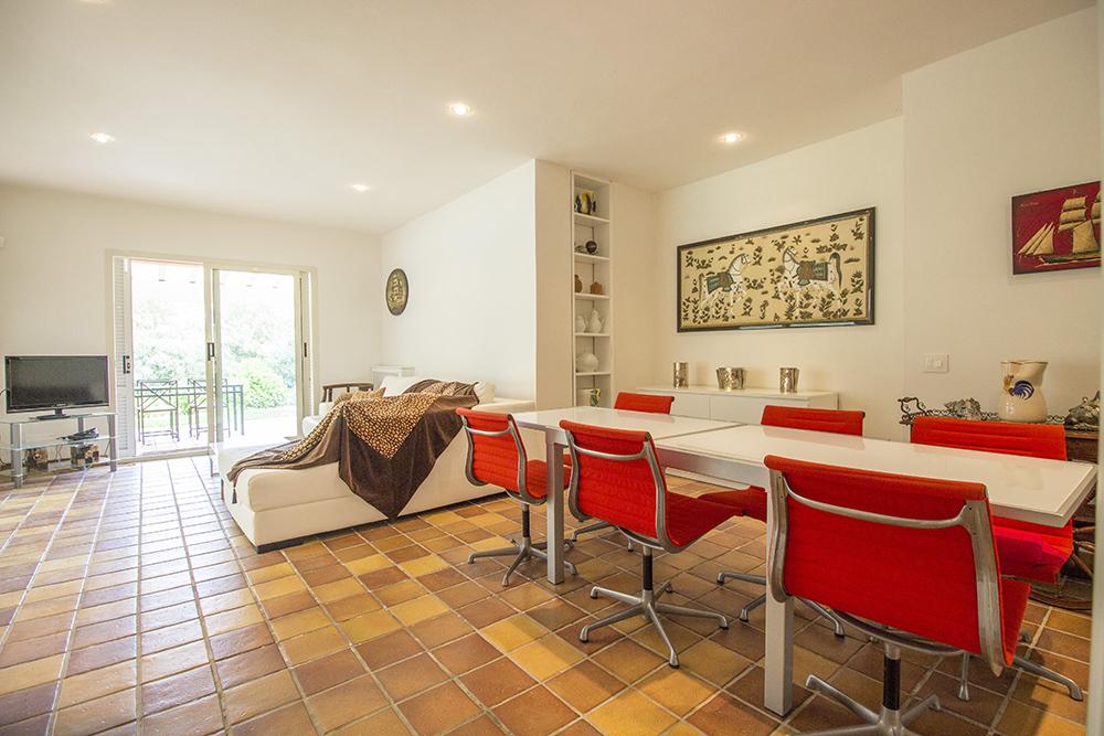 8-For-sale-luxury-villas-Italy-Antonio-Russo-Real-Estate-Villa-Delizia-Punta-Ala-Tuscany.jpg