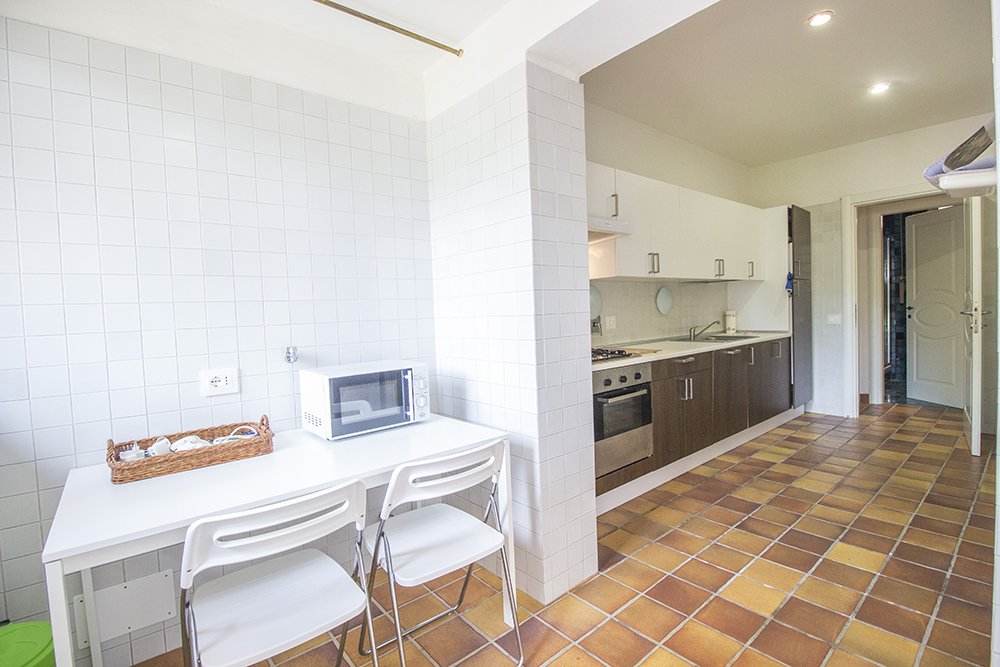 9-For-sale-luxury-villas-Italy-Antonio-Russo-Real-Estate-Villa-Delizia-Punta-Ala-Tuscany.jpg