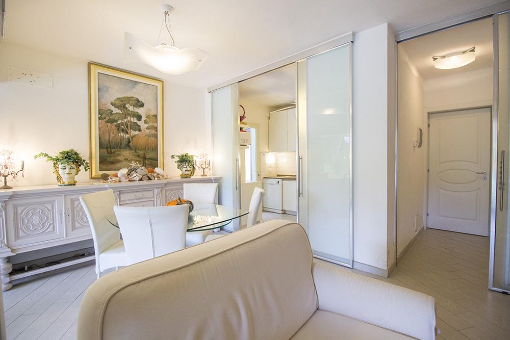 10-For-sale-luxury-villas-Italy-Antonio-Russo-Real-Estate-Villa-Delizia-Punta-Ala-Tuscany.jpg