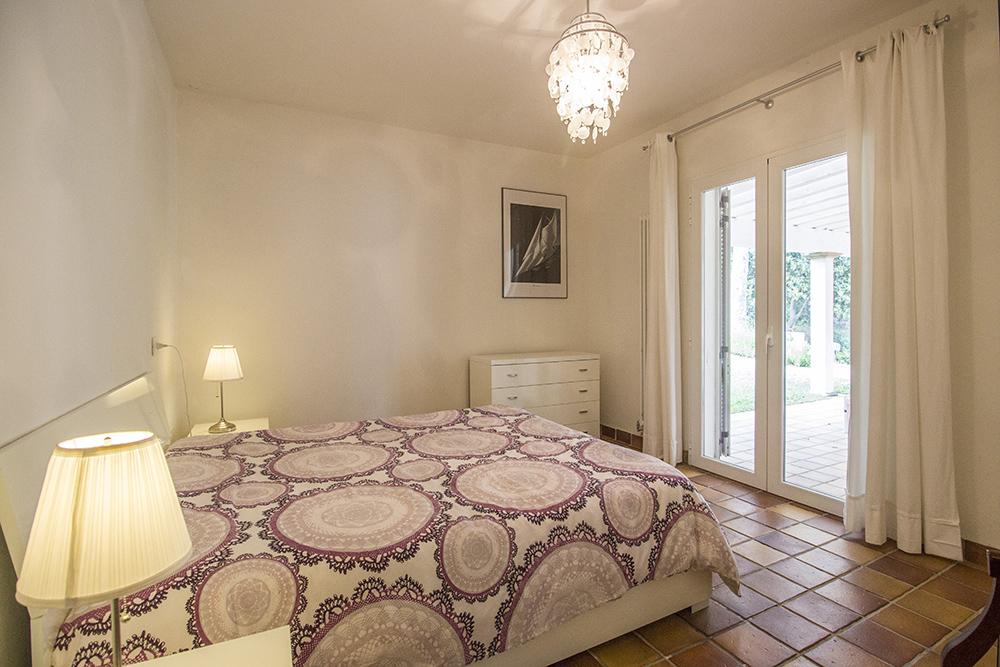 17-For-sale-luxury-villas-Italy-Antonio-Russo-Real-Estate-Villa-Delizia-Punta-Ala-Tuscany.jpg