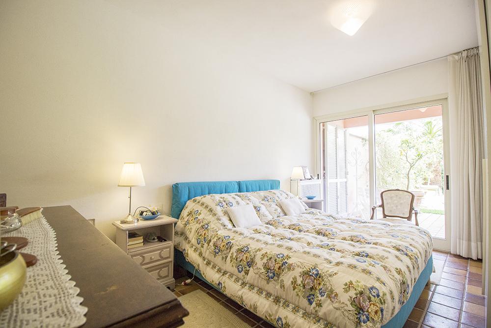 19-For-sale-luxury-villas-Italy-Antonio-Russo-Real-Estate-Villa-Delizia-Punta-Ala-Tuscany.jpg