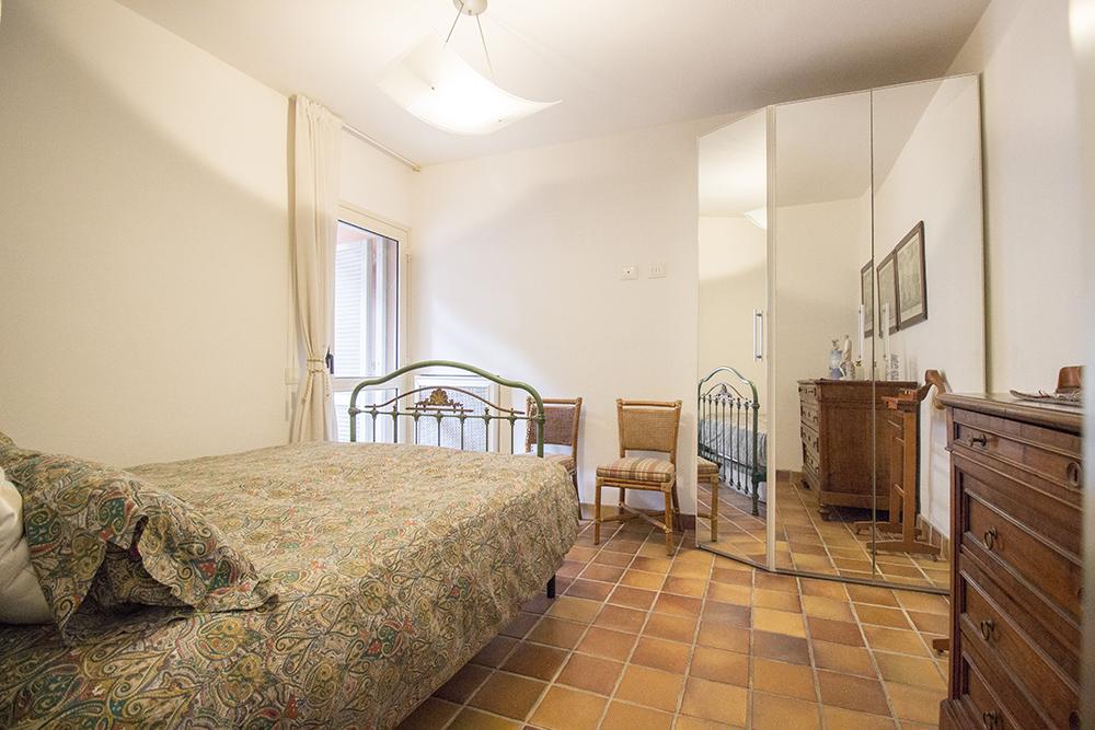 21-For-sale-luxury-villas-Italy-Antonio-Russo-Real-Estate-Villa-Delizia-Punta-Ala-Tuscany.jpg